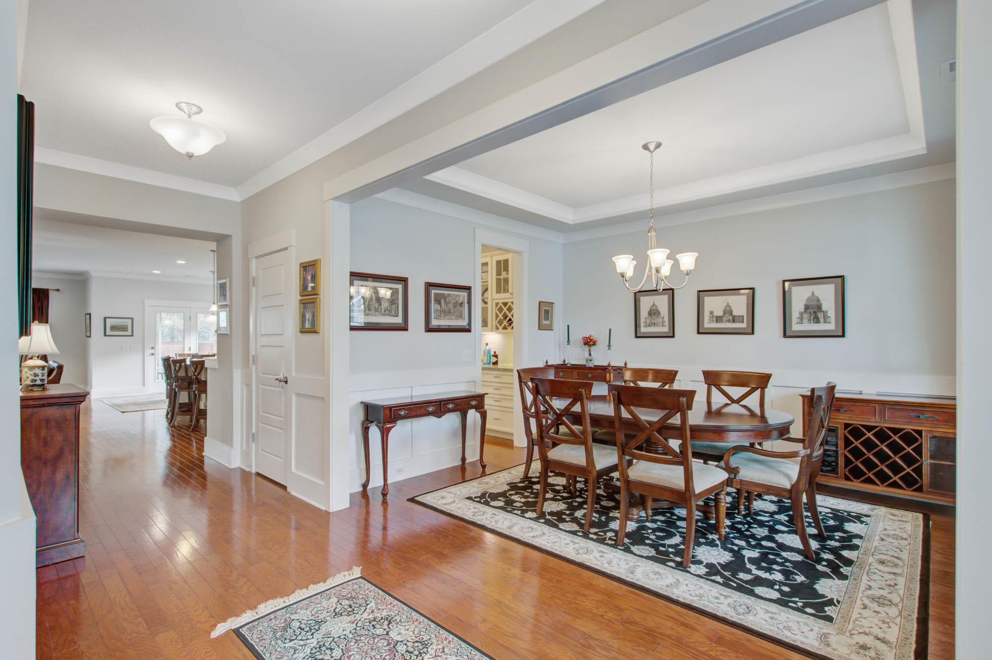 Porchers Preserve Homes For Sale - 1168 Sharpestowne, Mount Pleasant, SC - 8