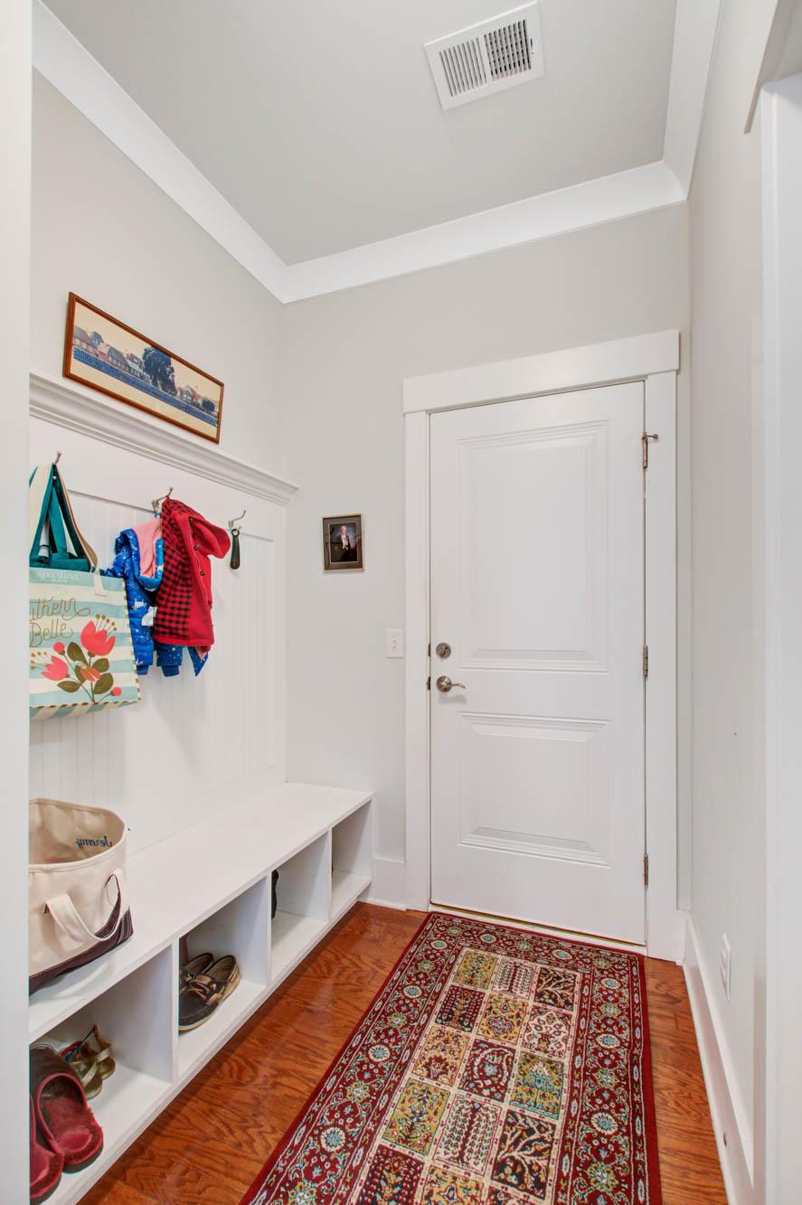 Porchers Preserve Homes For Sale - 1168 Sharpestowne, Mount Pleasant, SC - 4