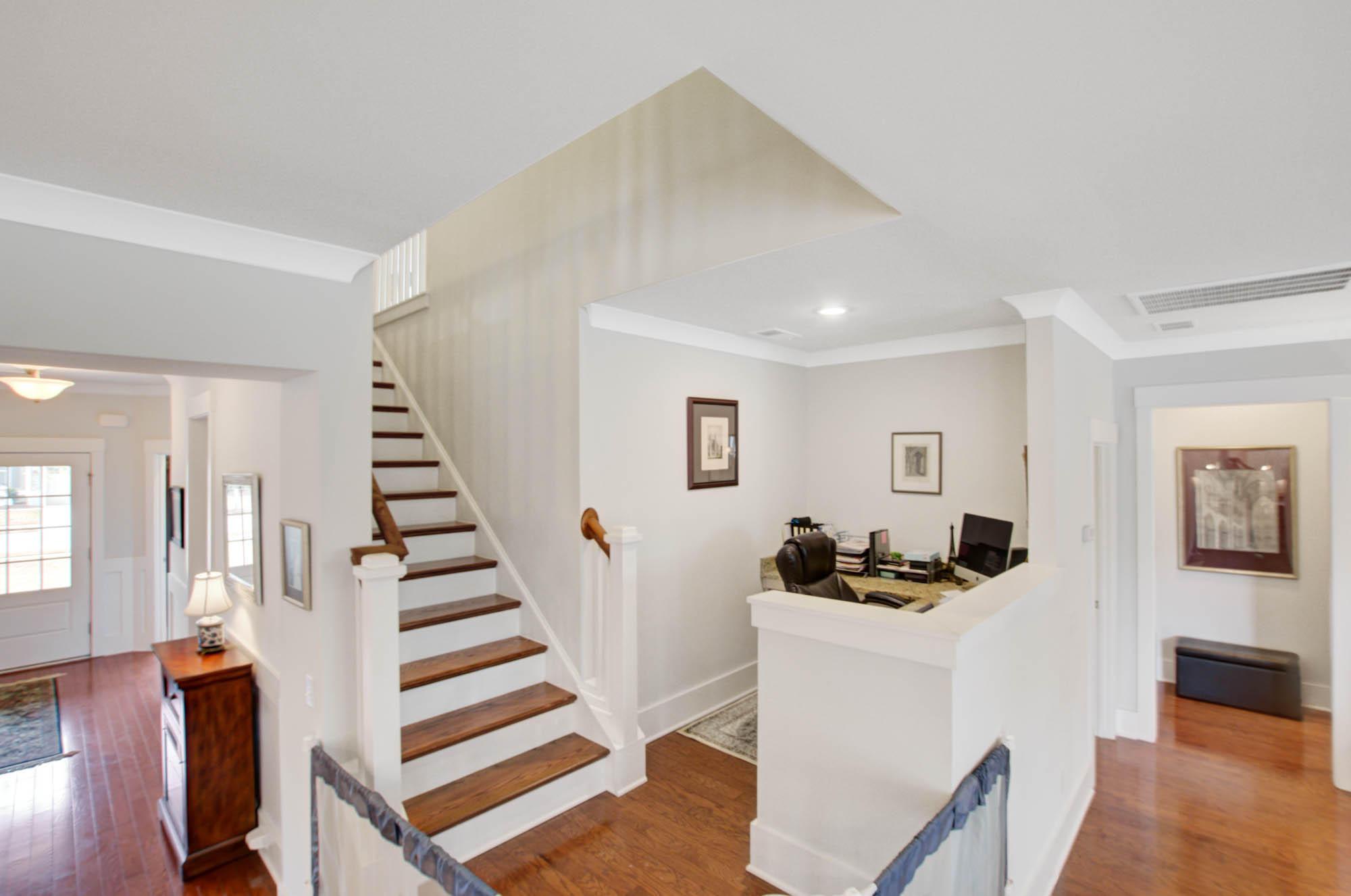 Porchers Preserve Homes For Sale - 1168 Sharpestowne, Mount Pleasant, SC - 0