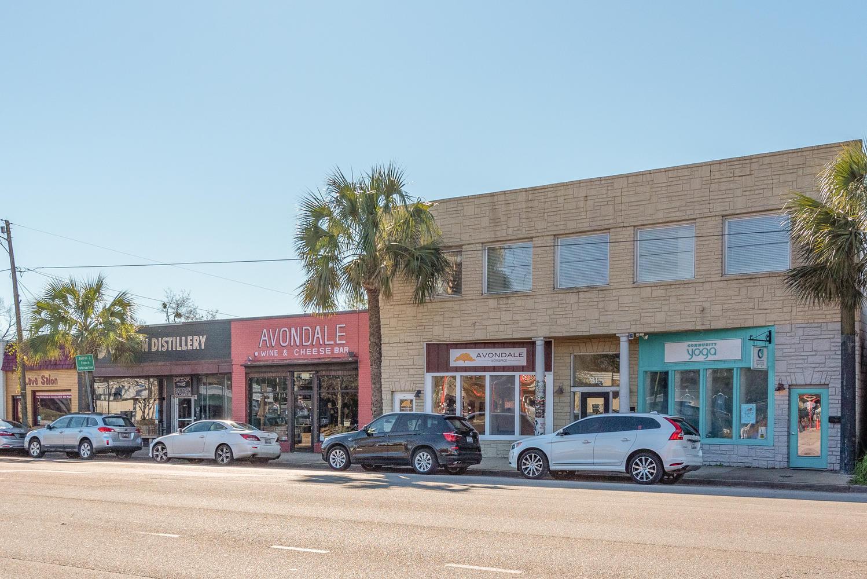 19 Timmerman Drive Charleston, SC 29407