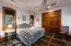 Large Master Bedroom 14'x15'