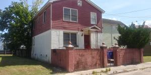 31 Reid Street, Charleston, SC 29403