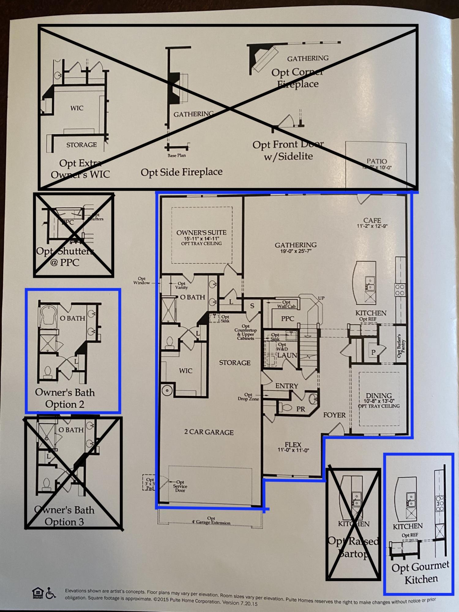 Porchers Preserve Homes For Sale - 1168 Sharpestowne, Mount Pleasant, SC - 32