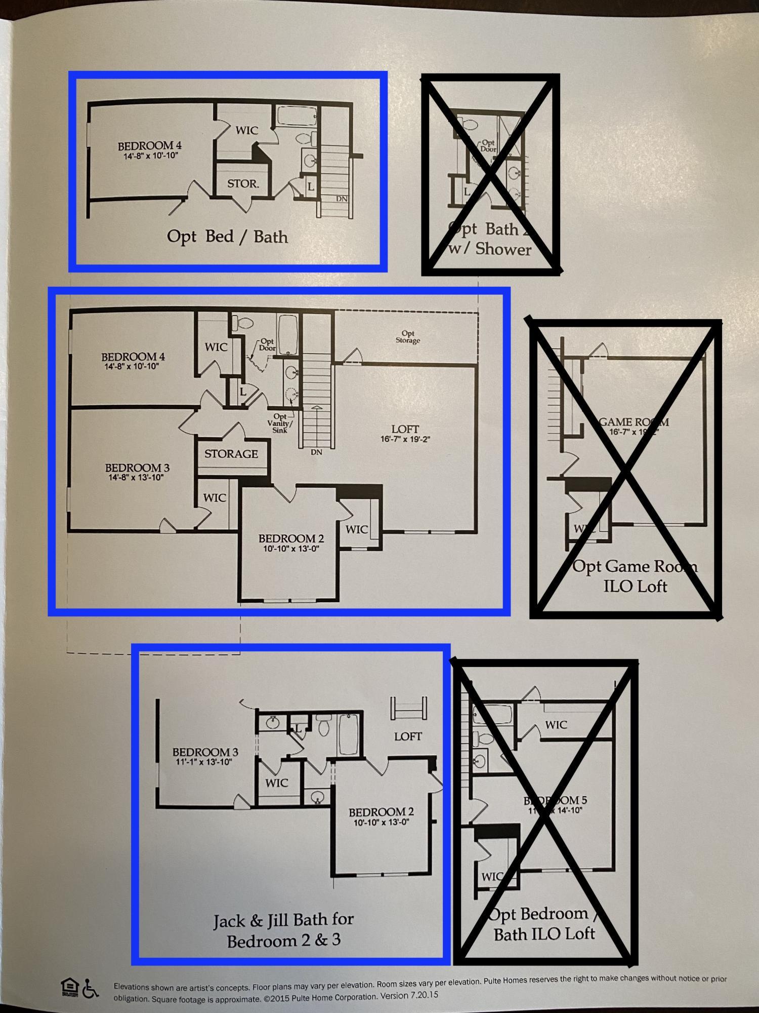 Porchers Preserve Homes For Sale - 1168 Sharpestowne, Mount Pleasant, SC - 33