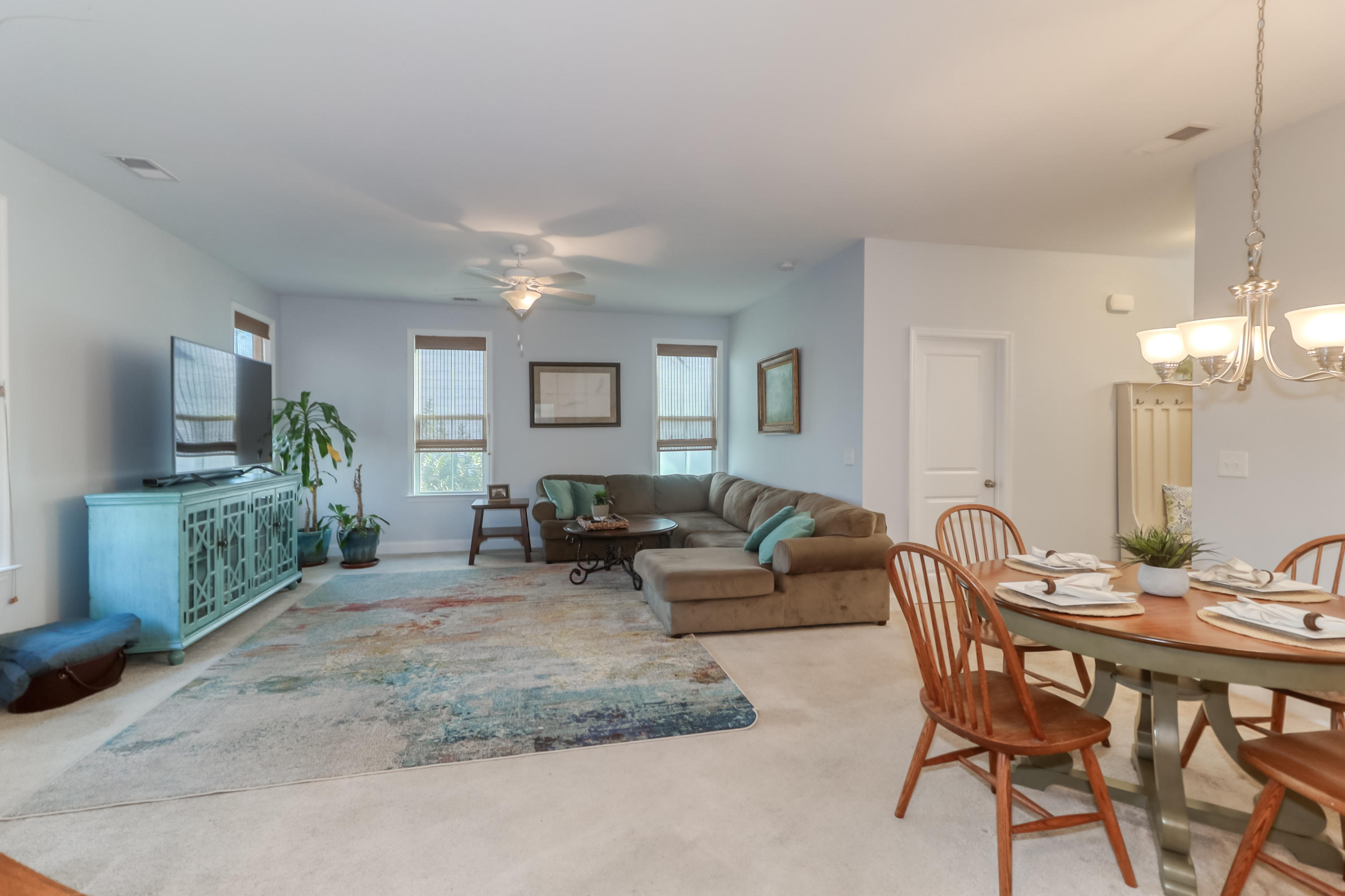 Cottages at Copahee Homes For Sale - 3706 Tip, Mount Pleasant, SC - 6