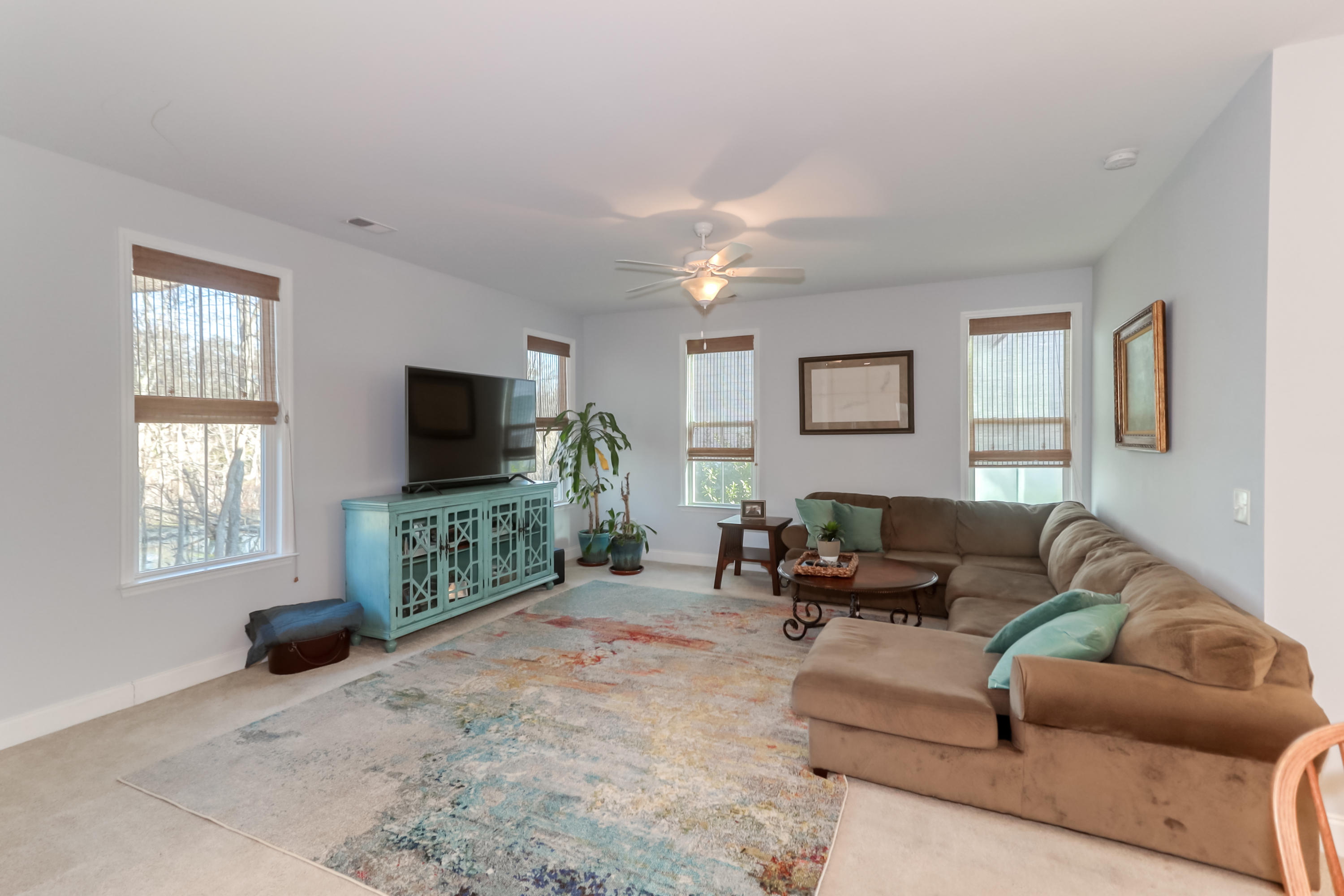 Cottages at Copahee Homes For Sale - 3706 Tip, Mount Pleasant, SC - 5