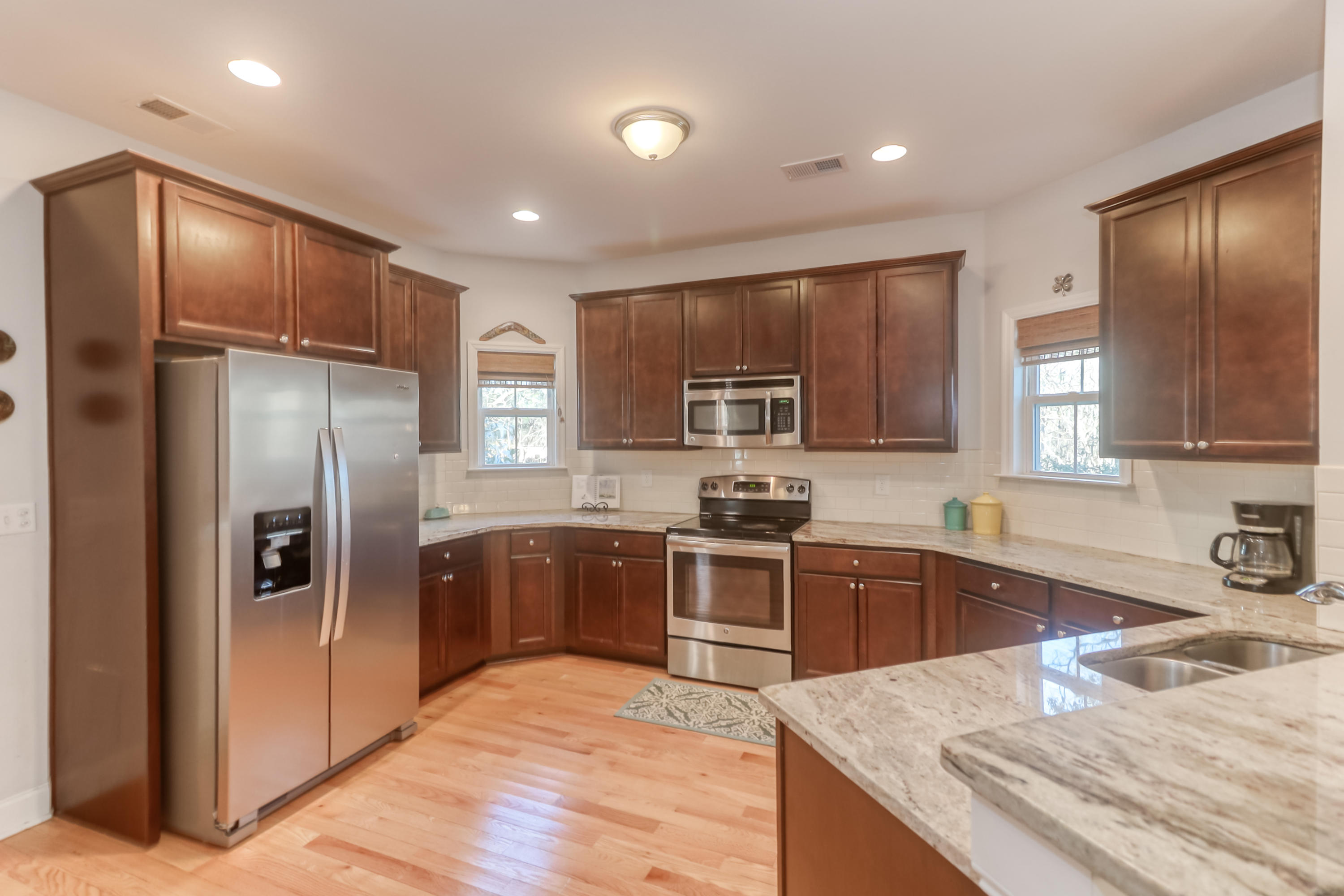 Cottages at Copahee Homes For Sale - 3706 Tip, Mount Pleasant, SC - 0