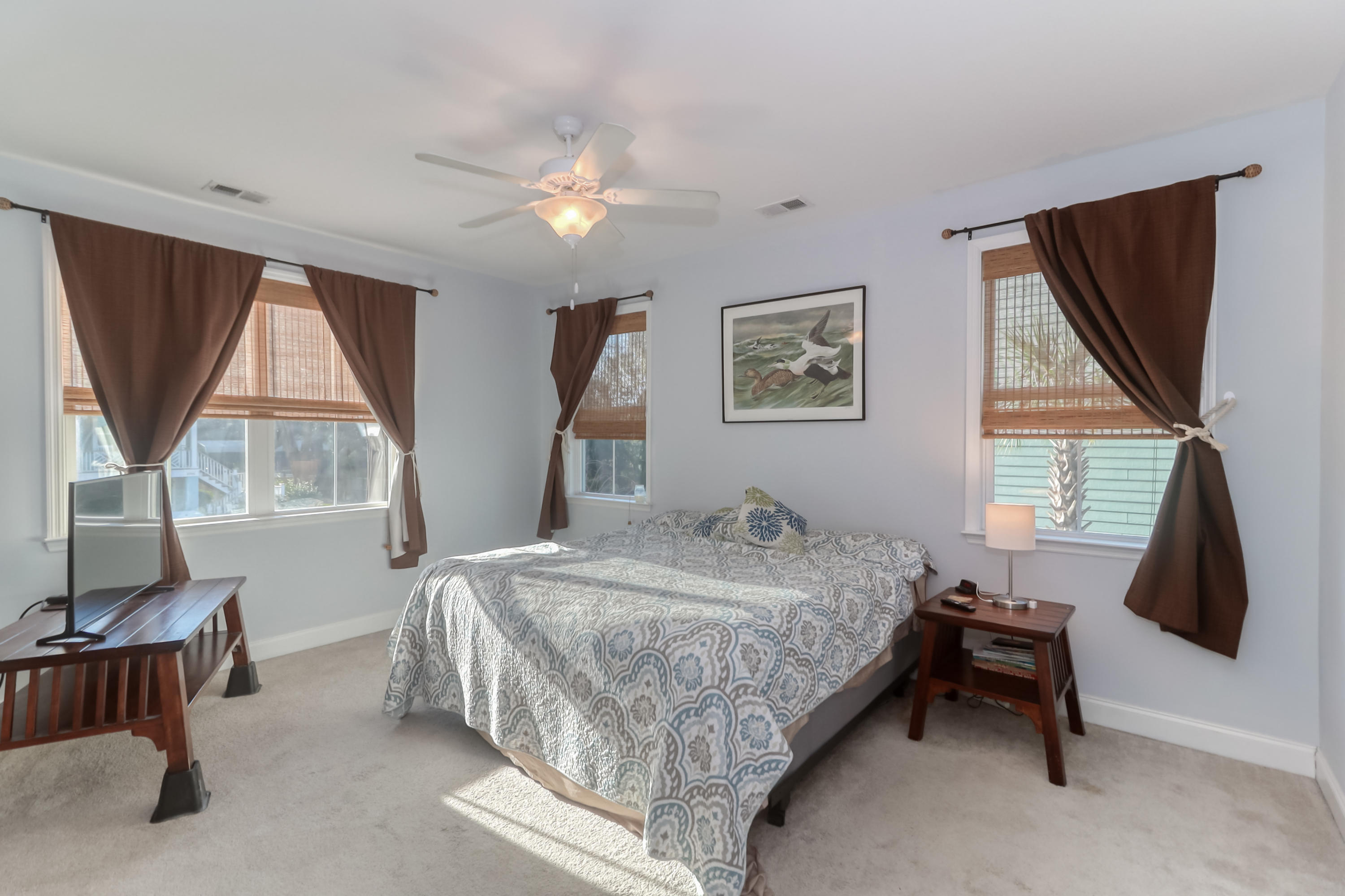 Cottages at Copahee Homes For Sale - 3706 Tip, Mount Pleasant, SC - 20