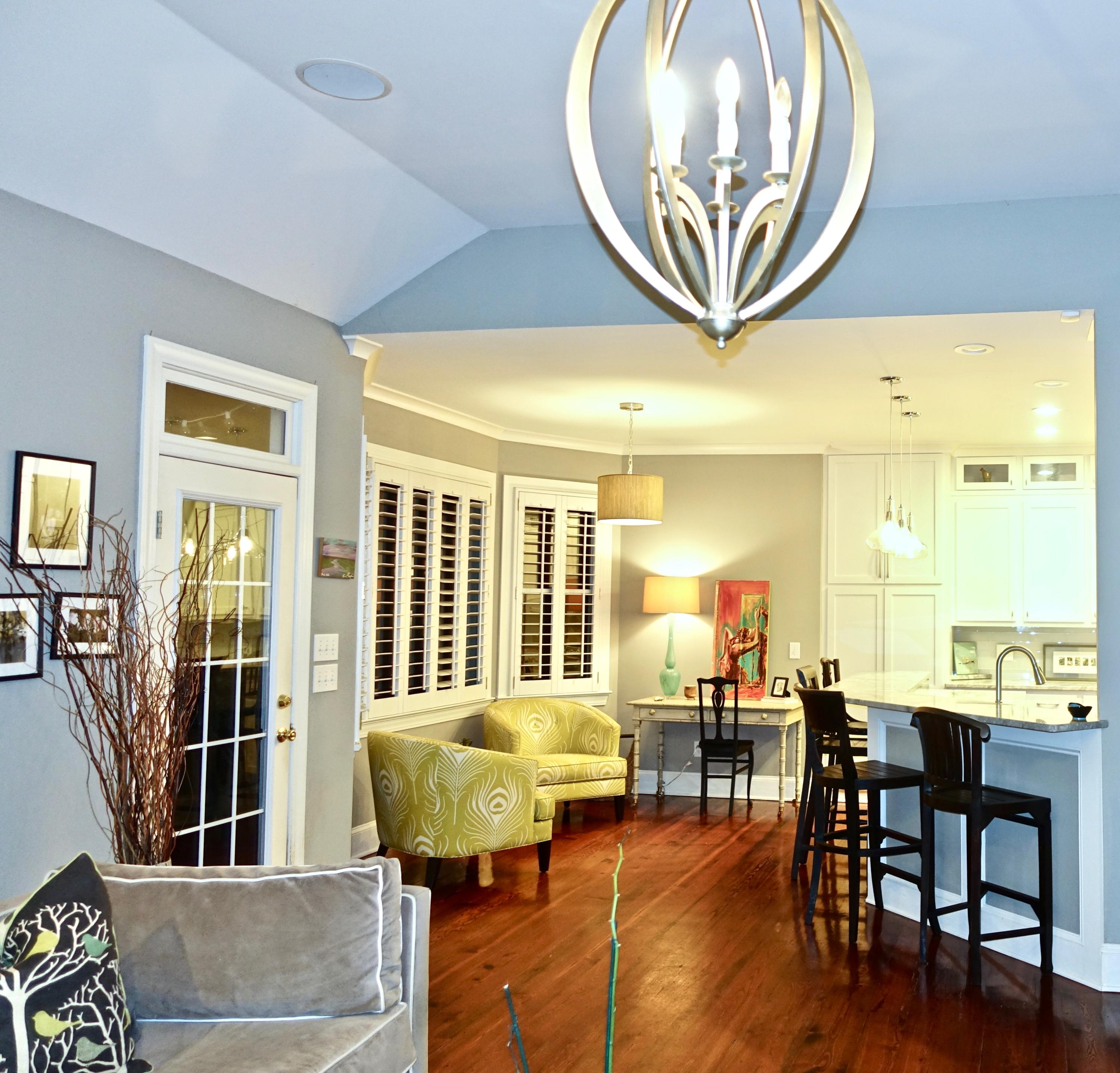 The Groves Homes For Sale - 940 Tall Pine, Mount Pleasant, SC - 26
