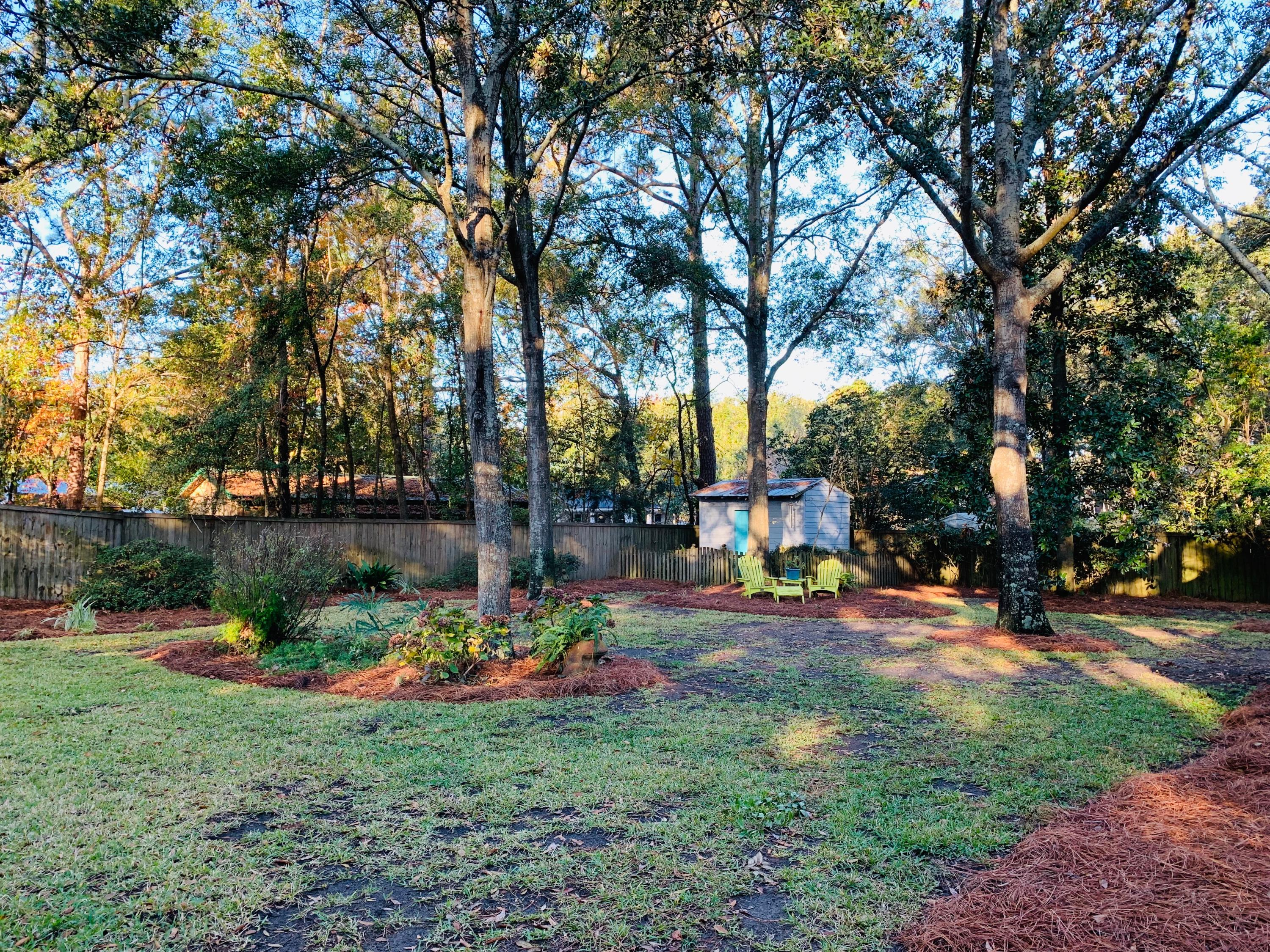 The Groves Homes For Sale - 940 Tall Pine, Mount Pleasant, SC - 2