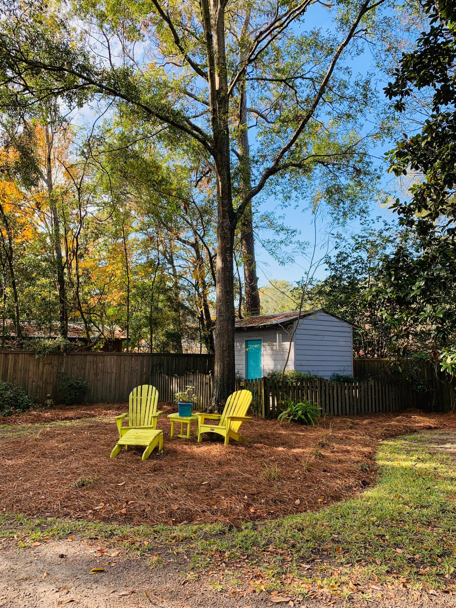 The Groves Homes For Sale - 940 Tall Pine, Mount Pleasant, SC - 60