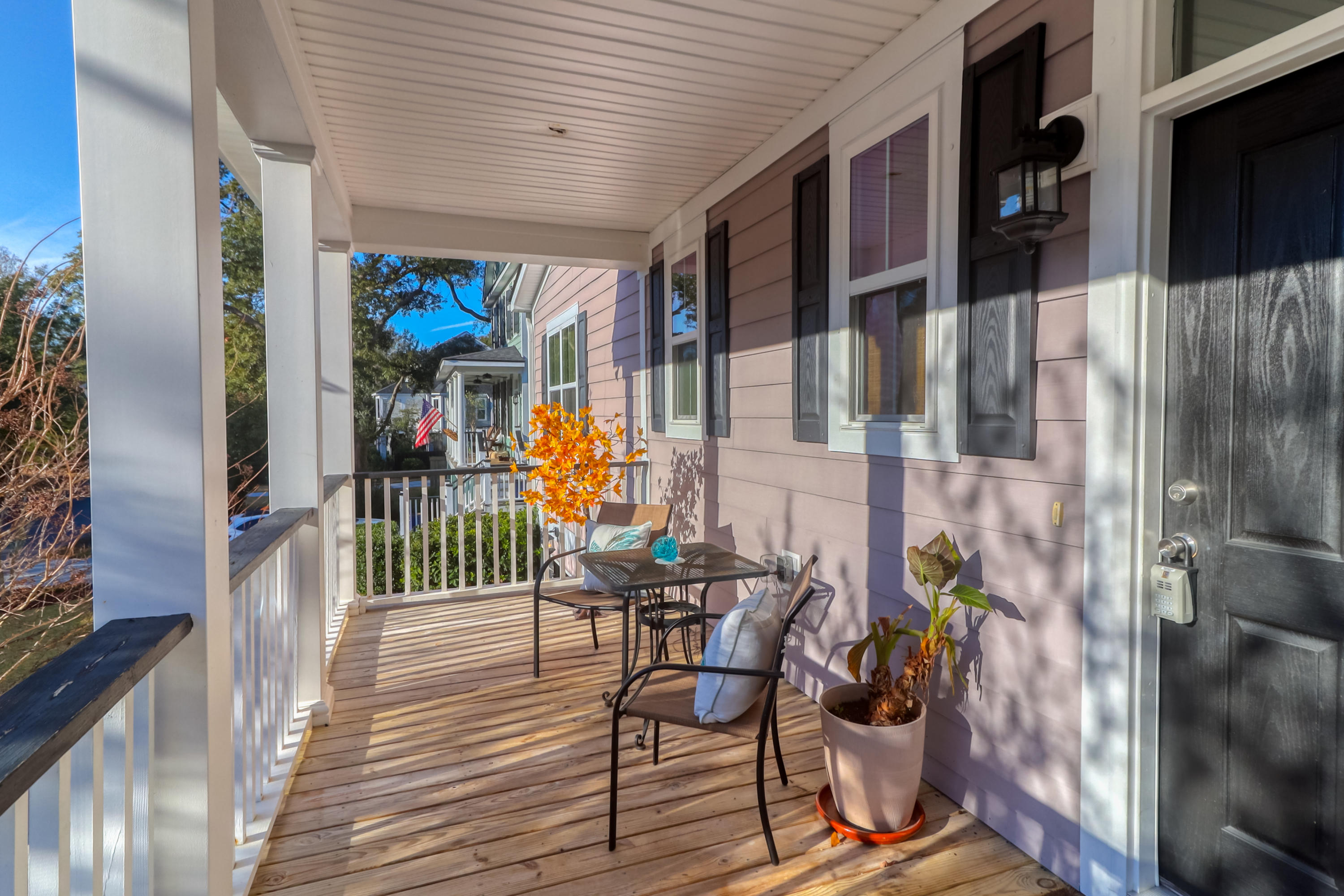 Cottages at Copahee Homes For Sale - 3706 Tip, Mount Pleasant, SC - 40