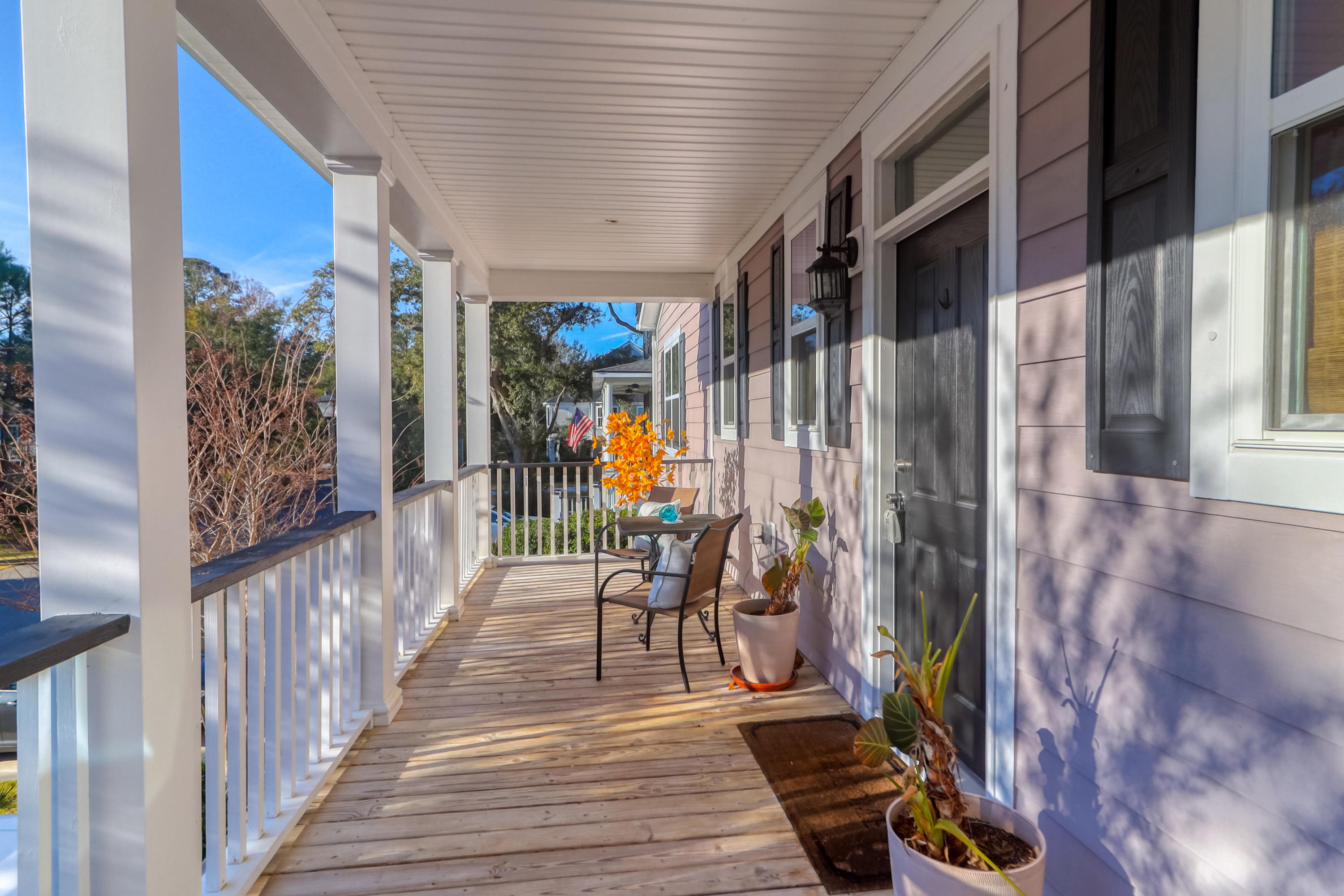Cottages at Copahee Homes For Sale - 3706 Tip, Mount Pleasant, SC - 41