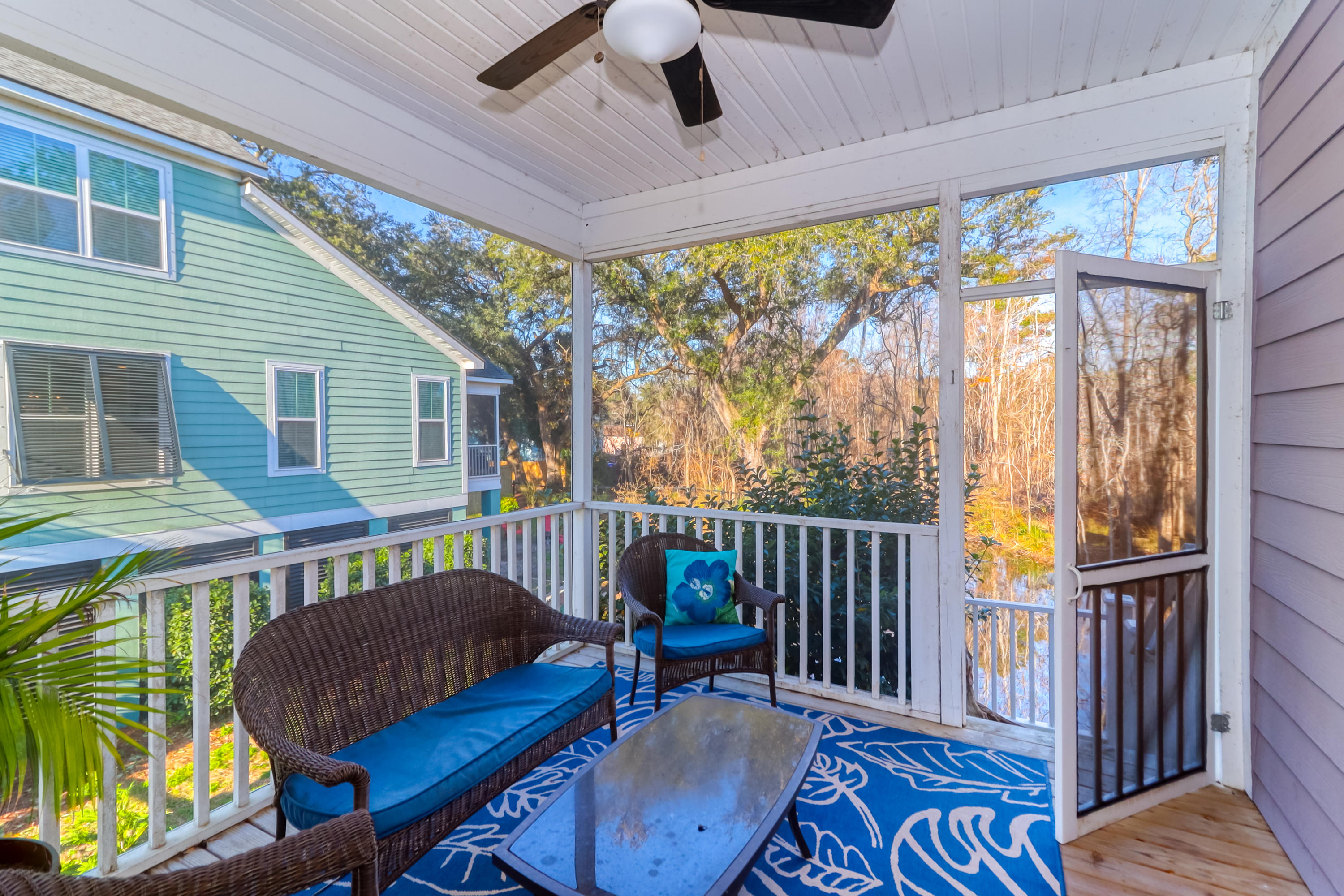 Cottages at Copahee Homes For Sale - 3706 Tip, Mount Pleasant, SC - 18