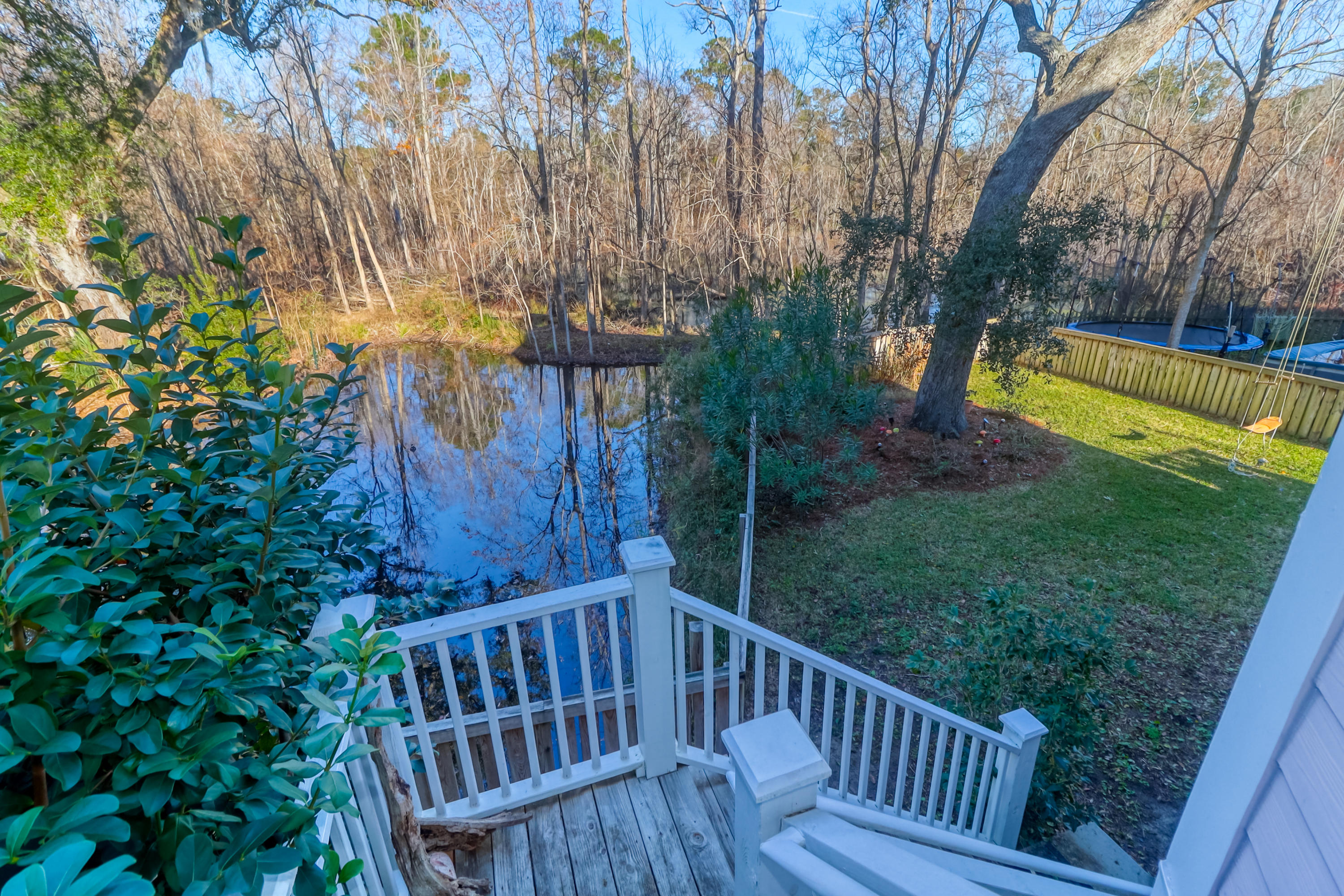 Cottages at Copahee Homes For Sale - 3706 Tip, Mount Pleasant, SC - 16