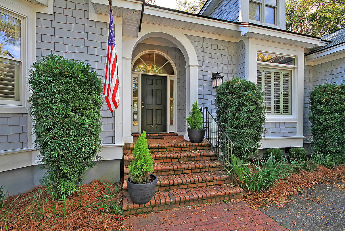 The Groves Homes For Sale - 940 Tall Pine, Mount Pleasant, SC - 11