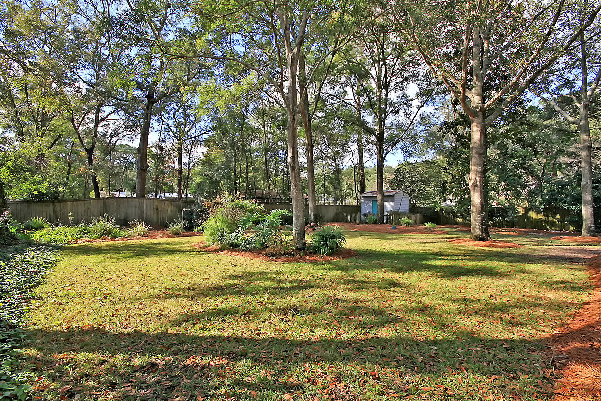 The Groves Homes For Sale - 940 Tall Pine, Mount Pleasant, SC - 55