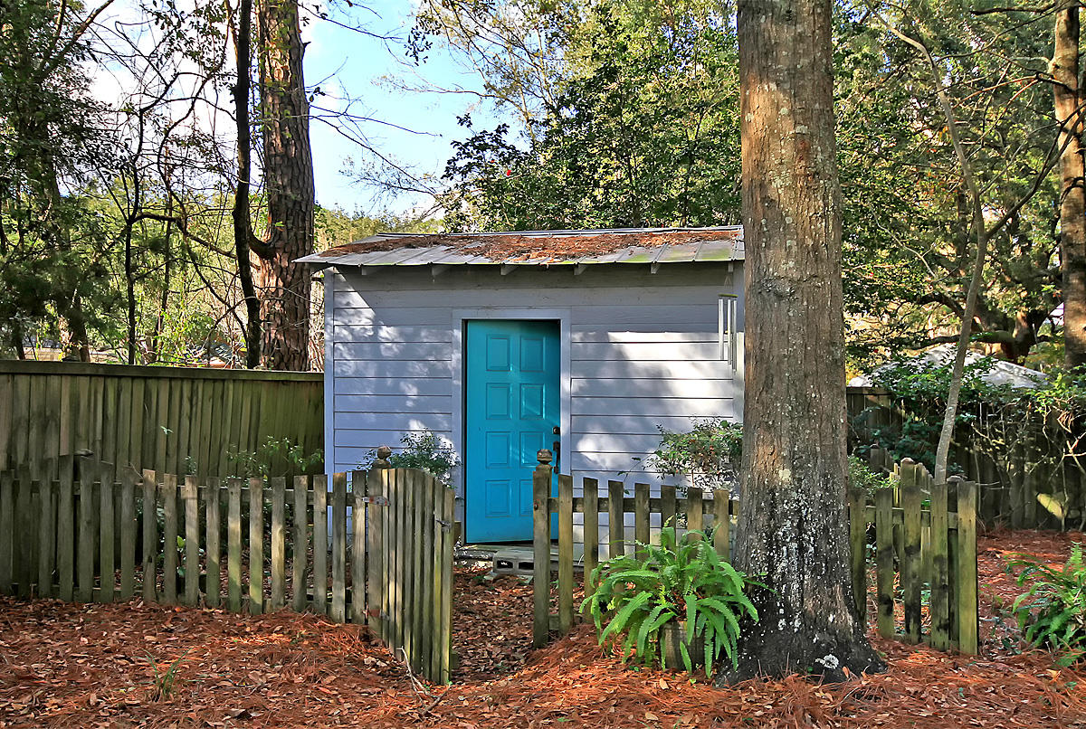The Groves Homes For Sale - 940 Tall Pine, Mount Pleasant, SC - 0