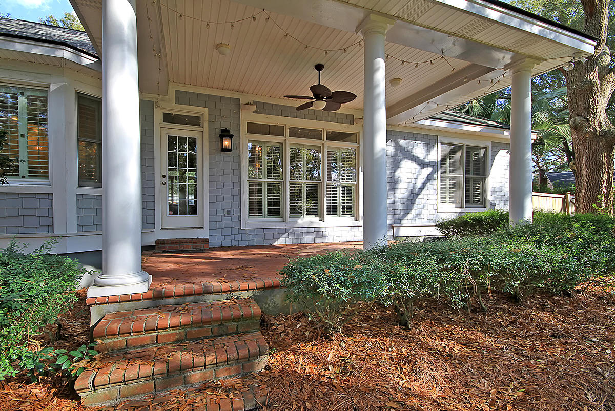 The Groves Homes For Sale - 940 Tall Pine, Mount Pleasant, SC - 59