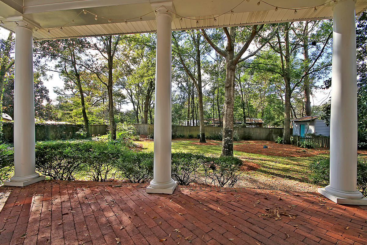 The Groves Homes For Sale - 940 Tall Pine, Mount Pleasant, SC - 4