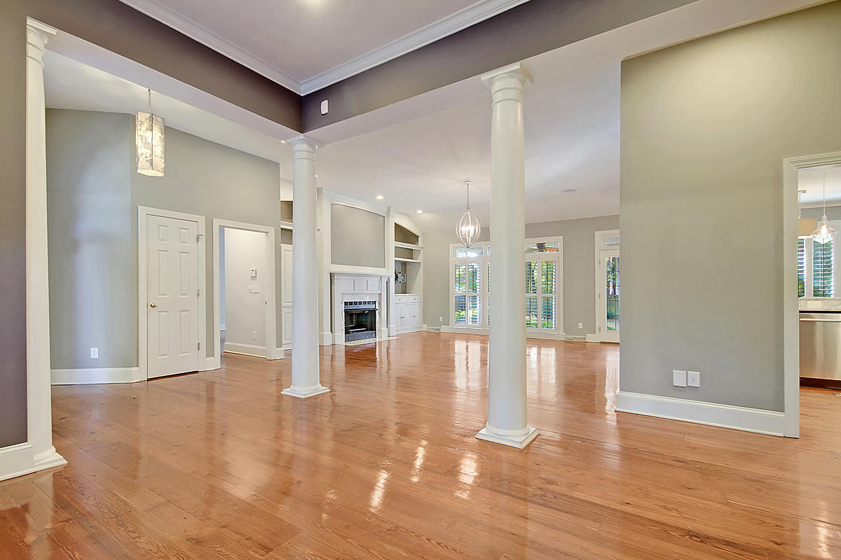 The Groves Homes For Sale - 940 Tall Pine, Mount Pleasant, SC - 20