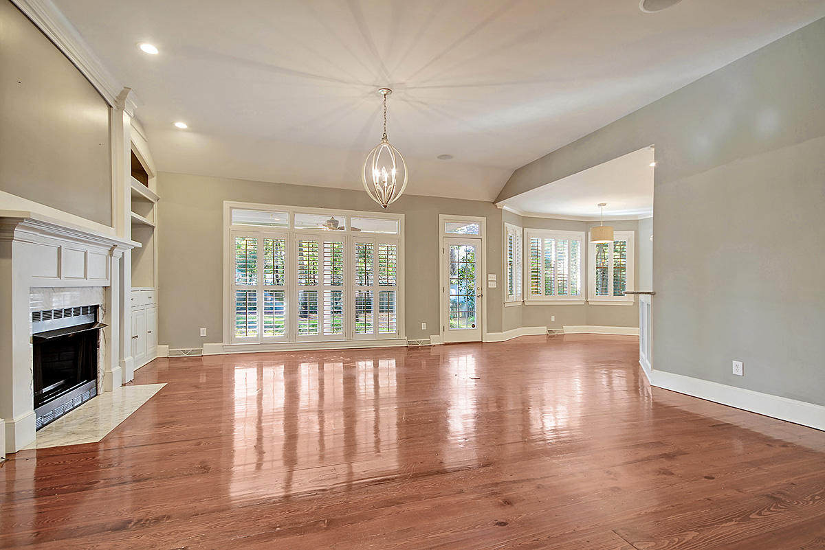 The Groves Homes For Sale - 940 Tall Pine, Mount Pleasant, SC - 12
