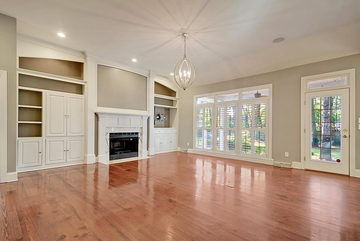 The Groves Homes For Sale - 940 Tall Pine, Mount Pleasant, SC - 17