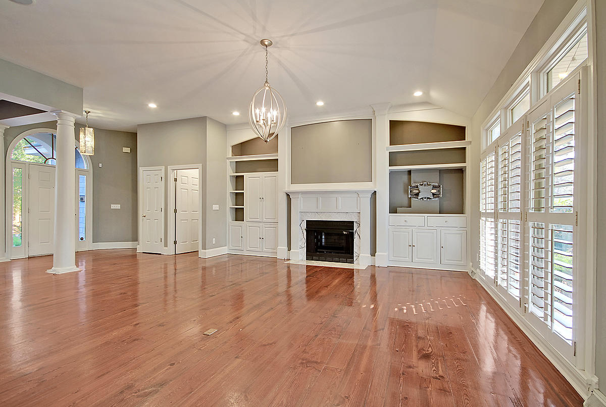The Groves Homes For Sale - 940 Tall Pine, Mount Pleasant, SC - 22