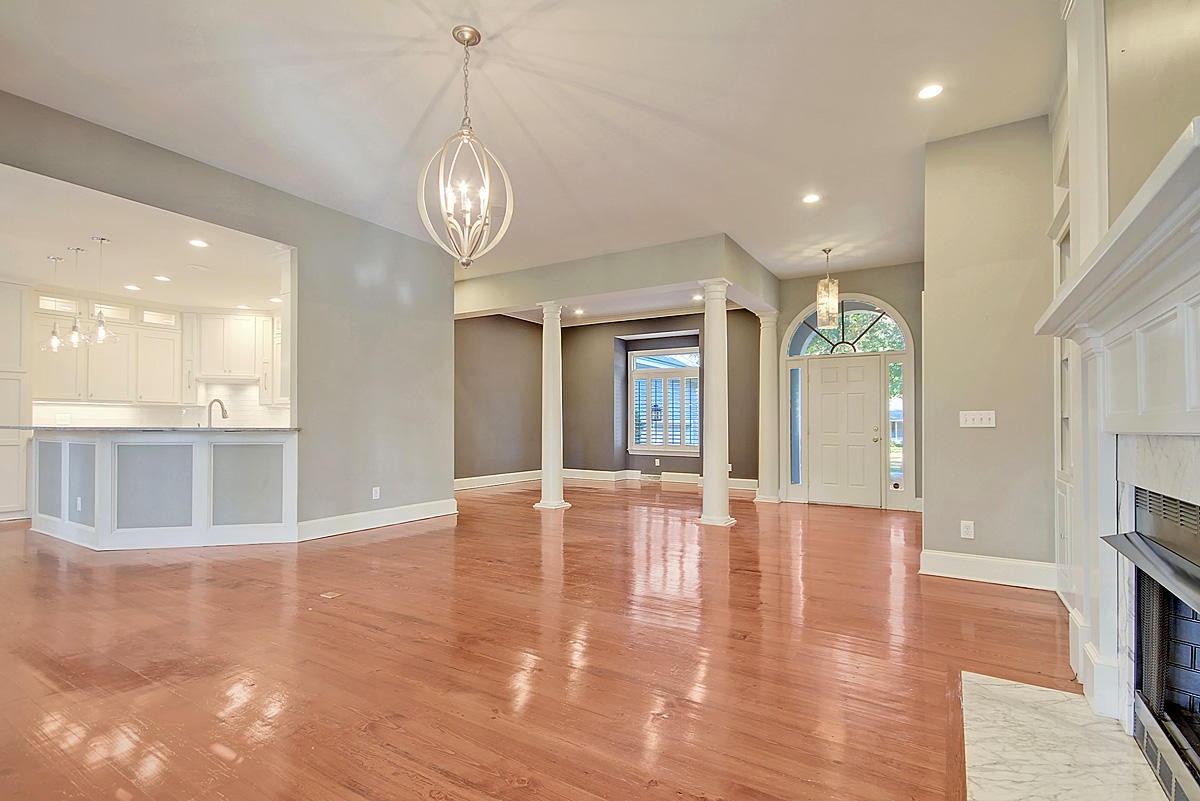 The Groves Homes For Sale - 940 Tall Pine, Mount Pleasant, SC - 19