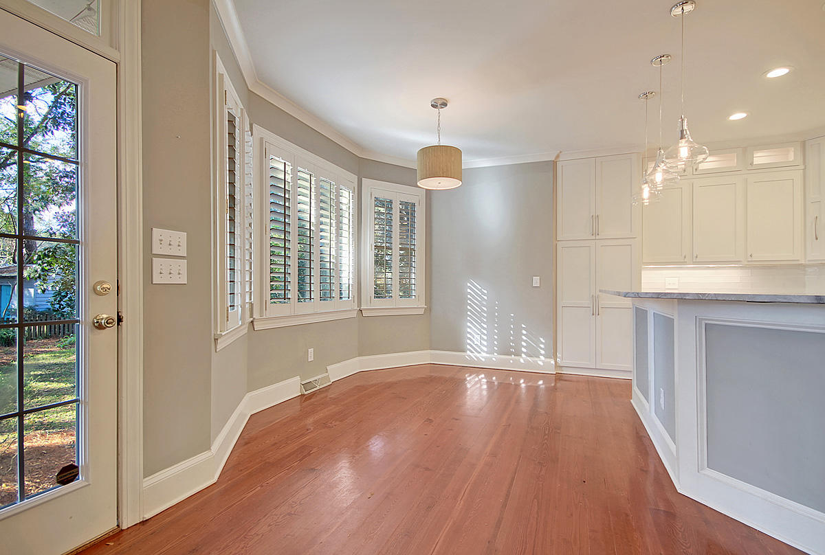 The Groves Homes For Sale - 940 Tall Pine, Mount Pleasant, SC - 25