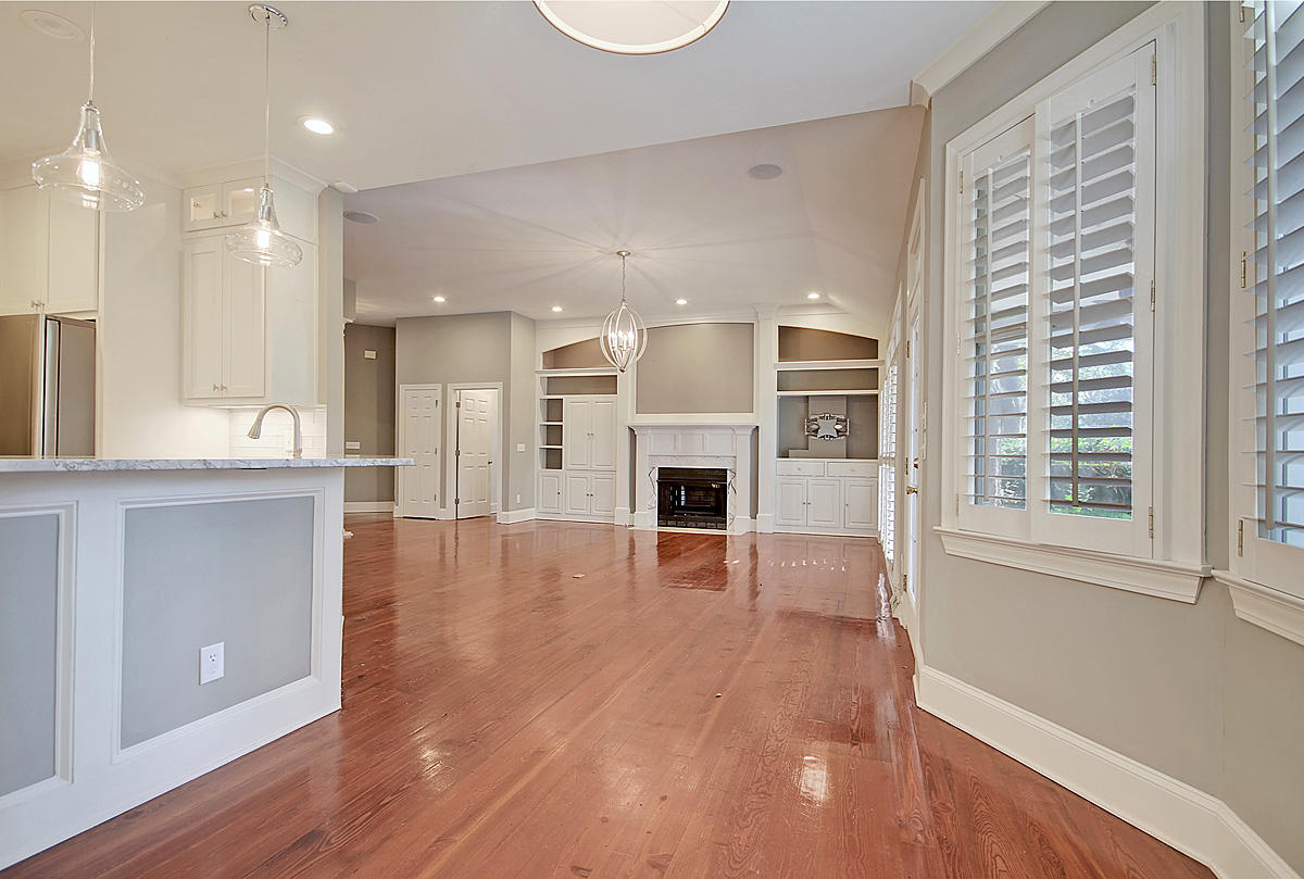 The Groves Homes For Sale - 940 Tall Pine, Mount Pleasant, SC - 21