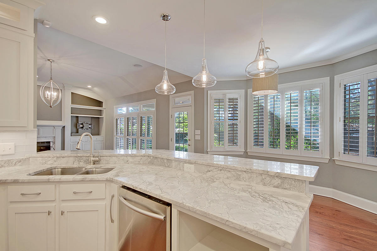 The Groves Homes For Sale - 940 Tall Pine, Mount Pleasant, SC - 30