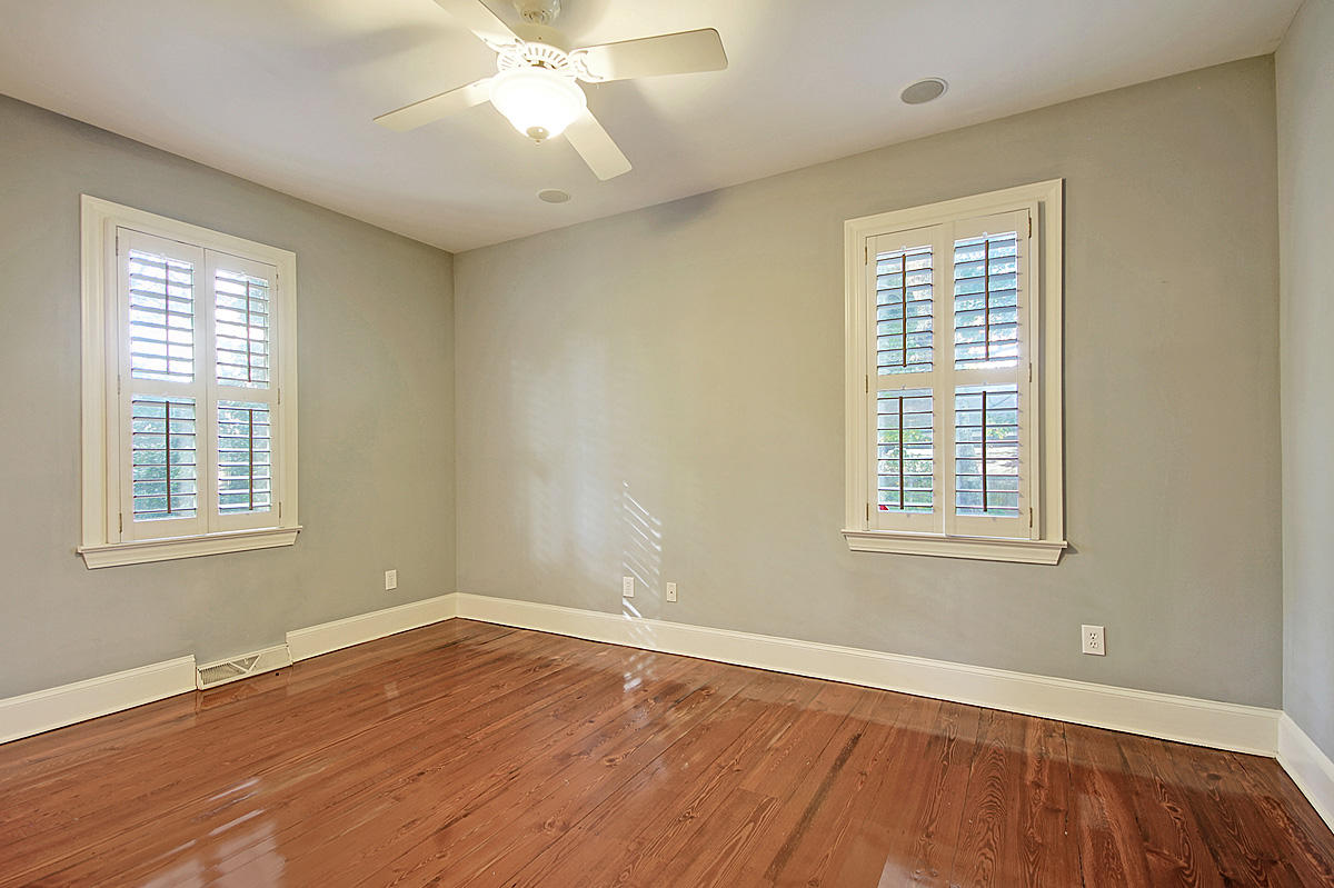The Groves Homes For Sale - 940 Tall Pine, Mount Pleasant, SC - 46