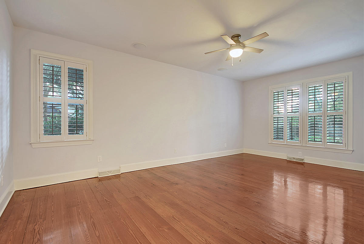 The Groves Homes For Sale - 940 Tall Pine, Mount Pleasant, SC - 31