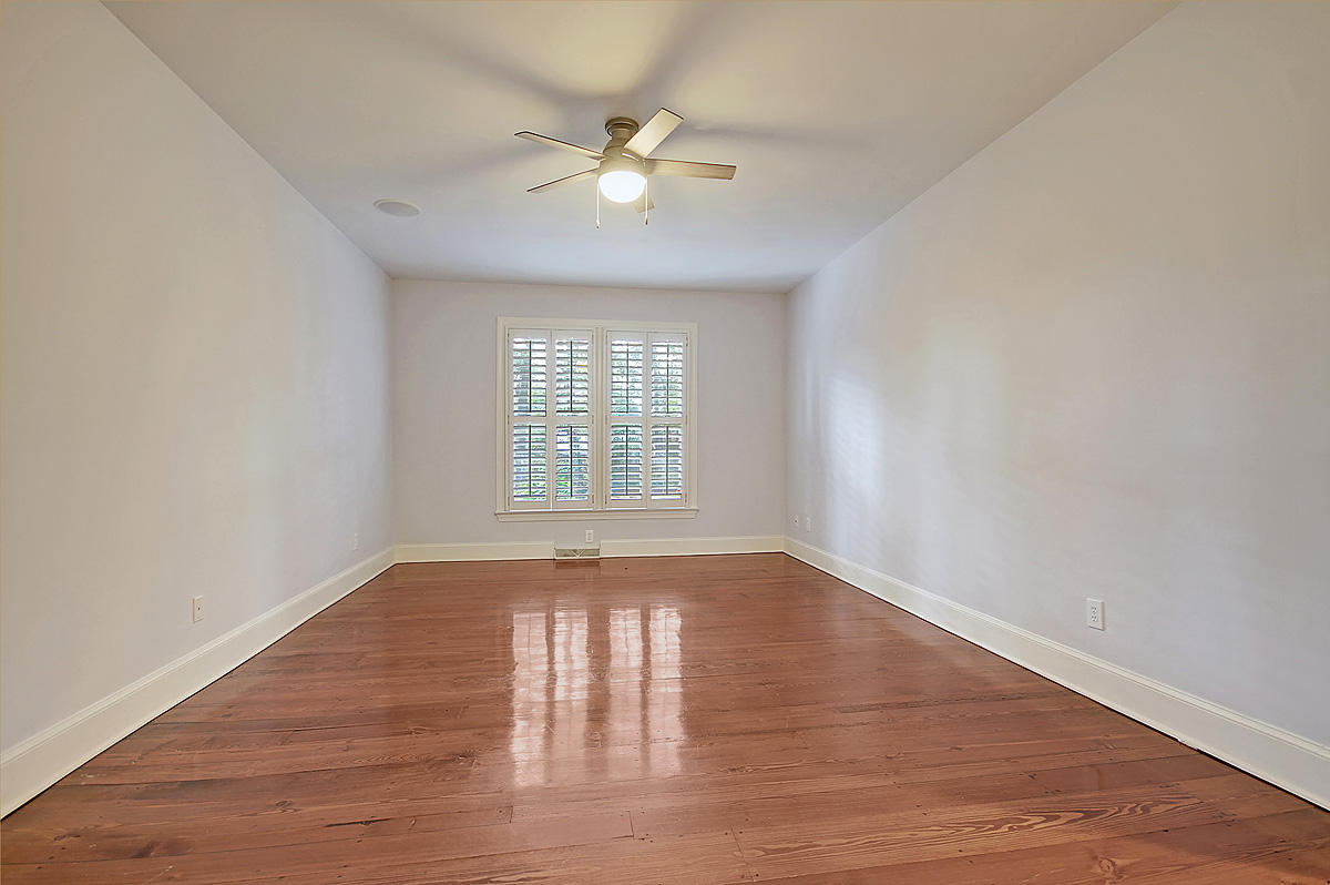 The Groves Homes For Sale - 940 Tall Pine, Mount Pleasant, SC - 33
