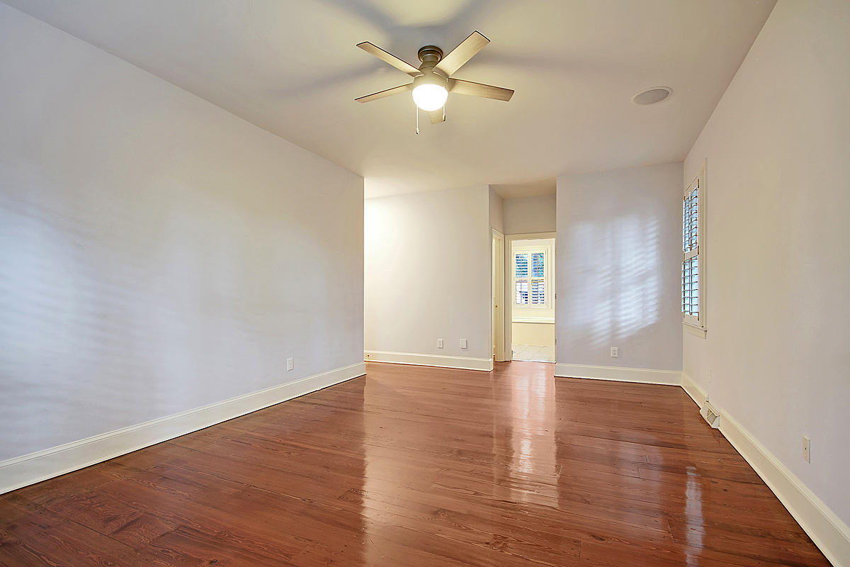 The Groves Homes For Sale - 940 Tall Pine, Mount Pleasant, SC - 35
