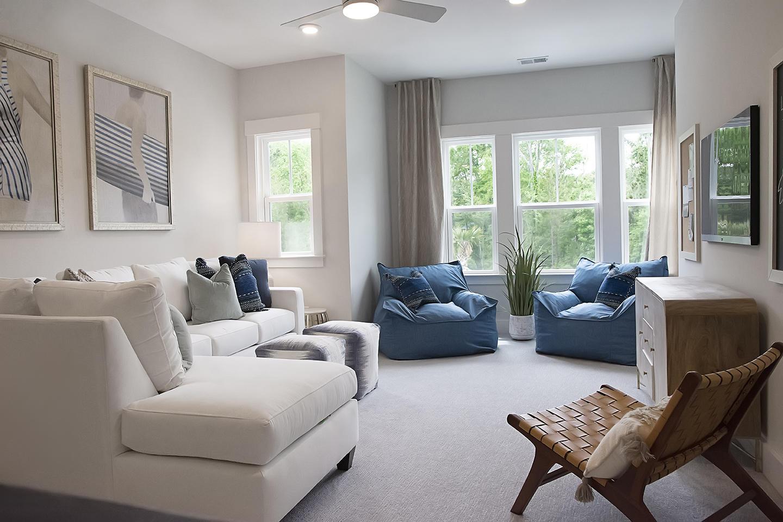 Emma Lane Townes Homes For Sale - 3061 Emma, Mount Pleasant, SC - 2