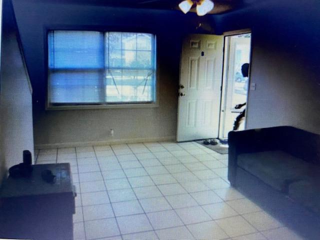108 Roberta Drive Summerville, SC 29485