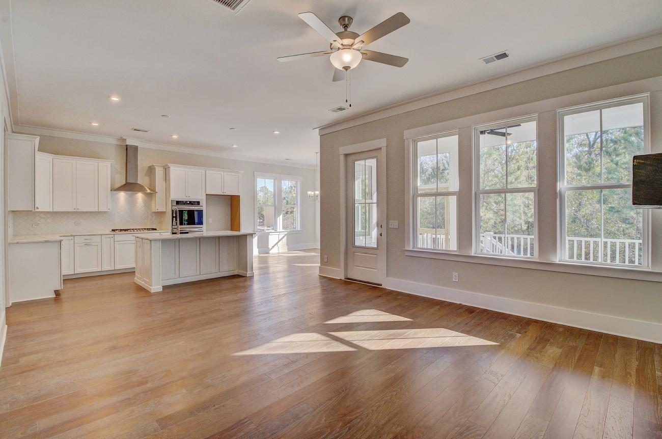 Fulton Park Homes For Sale - 1252 Max, Mount Pleasant, SC - 8