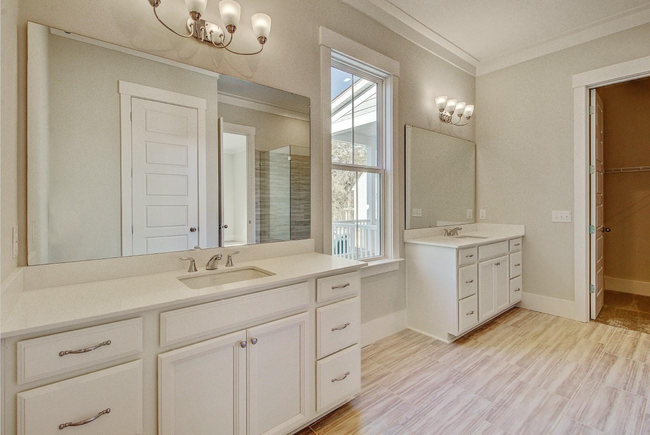Fulton Park Homes For Sale - 1252 Max, Mount Pleasant, SC - 6