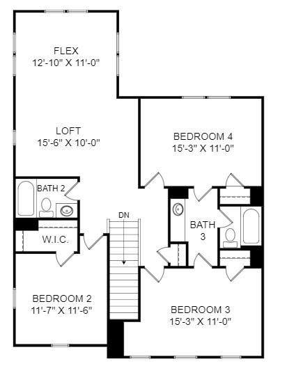 Fulton Park Homes For Sale - 1252 Max, Mount Pleasant, SC - 22