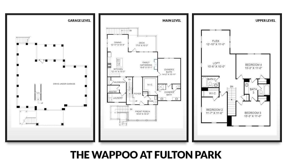Fulton Park Homes For Sale - 1252 Max, Mount Pleasant, SC - 25