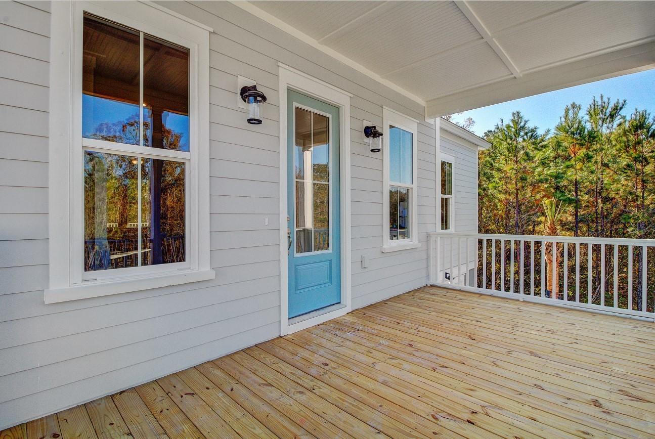 Fulton Park Homes For Sale - 1252 Max, Mount Pleasant, SC - 3