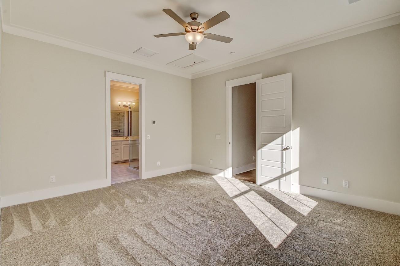 Fulton Park Homes For Sale - 1252 Max, Mount Pleasant, SC - 4