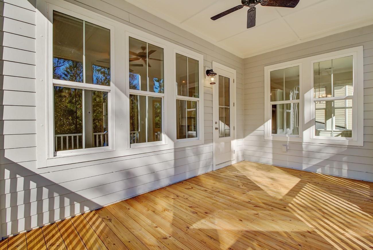 Fulton Park Homes For Sale - 1252 Max, Mount Pleasant, SC - 18