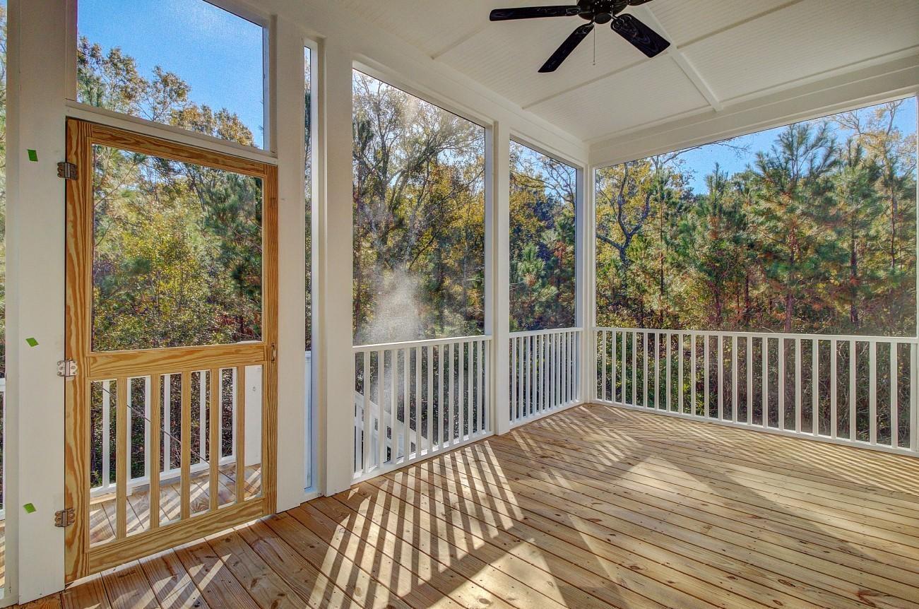 Fulton Park Homes For Sale - 1252 Max, Mount Pleasant, SC - 19