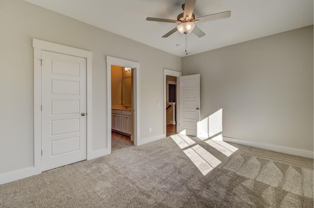 Fulton Park Homes For Sale - 1252 Max, Mount Pleasant, SC - 21