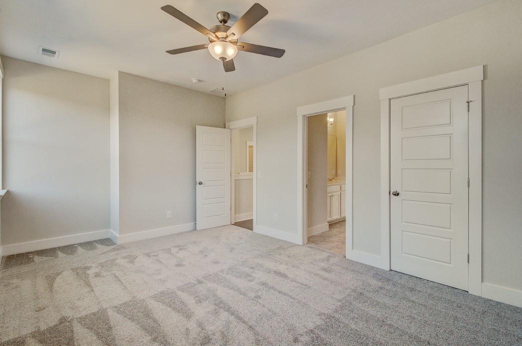 Fulton Park Homes For Sale - 1252 Max, Mount Pleasant, SC - 1