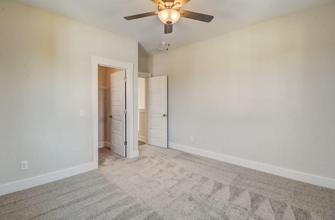 Fulton Park Homes For Sale - 1252 Max, Mount Pleasant, SC - 20
