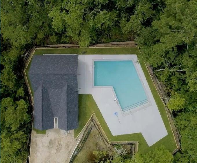 Fulton Park Homes For Sale - 1252 Max, Mount Pleasant, SC - 17